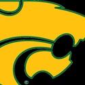 Kennedy High School - Sophomore Boys Basketball