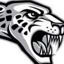 Ankeny Centennial High School - Sophomore Boys Basketball