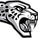 Ankeny Centennial High School - Boys Varsity Basketball