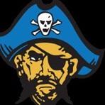 Proviso East High School - Varsity Football