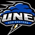 University of New England - Womens Varsity Field Hockey