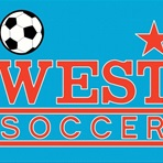 Parkway West High School Logo
