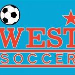 Parkway West High School - Boys Varsity Soccer 2015-16