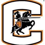 Charlottesville High School - CHS Girls Basketball