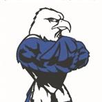 Underwood High School - Boys Varsity Wrestling