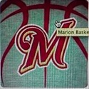Marion High School - Boys Varsity Basketball