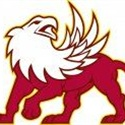 Winnetonka High School - Girls Varsity Basketball