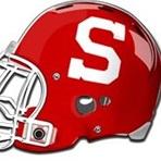 Stafford High School - Stafford Spartans Freshman