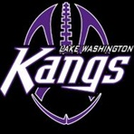 Andrew Allred Youth Teams - Kangs