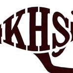 Killeen High School - Boys Varsity Basketball