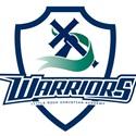 Little Rock Christian Academy High School - Warrior Basketball