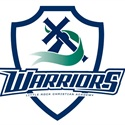 Little Rock Christian Academy High School - Lady Warrior Basketball
