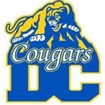 Del Campo High School - Frosh Football