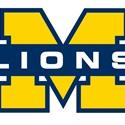 McKinney High School - Boys Varsity Basketball