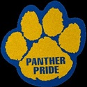 Quitman High School - Quitman Varsity Football