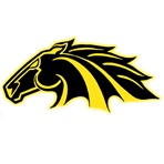 Lutheran North High School - JV Football