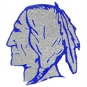 Armuchee High School - Boys Varsity Football