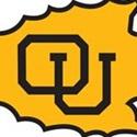 Ottawa University - Women's Varsity Basketball