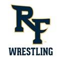 River Falls High School - Boys Varsity Wrestling