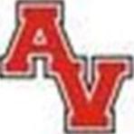 Antelope Valley High School - Antelope Valley Freshman Antelopes