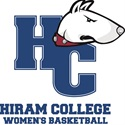 Hiram College - Hiram College Women's Basketball