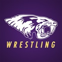 Central DeWitt Community High School - Boys Varsity Wrestling