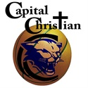 Capital Christian High School - Capital Christian Boys' Varsity Basketball
