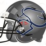 Spartanburg Christian Academy High School - Boys Varsity Football