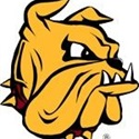 University of Minnesota-Duluth - Men's  Football