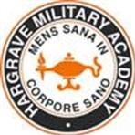 Hargrave Military Academy  - 2013 Hargrave Varsity Soccer