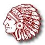 Pocatello High School - Pocatello Girls' Varsity Basketball