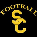 South Carroll High School - Freshmen Football