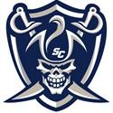 St. Charles High School - Varsity Football
