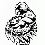 Monmouth Regional High School - Freshman Football
