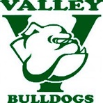Rob Suffron Youth Teams - Valley Bulldogs