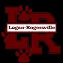 Logan-Rogersville High School - Logan-Rogersville Girls' Varsity Basketball
