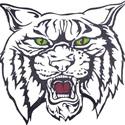 Logan-Rogersville High School - Boys Varsity Basketball