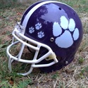 Pikesville High School - Boys Varsity Football