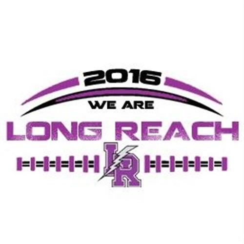 Long Reach High School (MD) - Boy's Varsity Football
