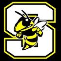 Starkville High School - Boys Varsity Football