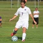 Rockford University  - Womens Varsity Soccer
