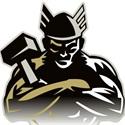 Desert Hills High School - Thunder Football