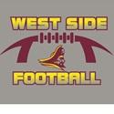 West Side High School - Boys Varsity Football