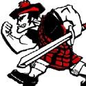 McLane High School - 2016 Boys' Varsity Track & Field