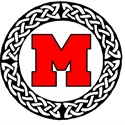 McLane High School - 2016 Girls' Varsity Track & Field