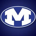 Miamisburg High School - Women's Varsity Soccer