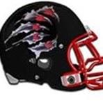 West Oso High School Logo