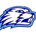 Scott High School - Scott Varsity Football