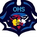 Olathe High School - Olathe Varsity Football