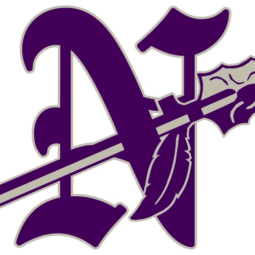 Norwalk High School - Boys Varsity Basketball